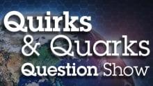 Question show 4x3