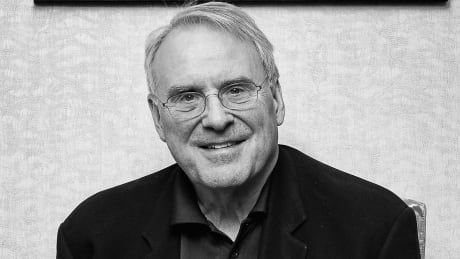 'Concussions Affect A Life': Ken Dryden Wants Hockey Rules Changed To Save Players' Lives (audio)