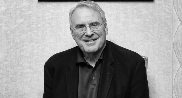'Concussions affect a life': Ken Dryden wants hockey rules changed to save players' lives
