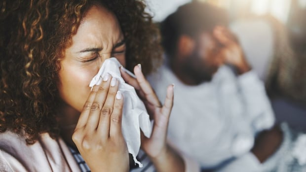 Researchers found that people who were born in 1890 experienced the highest risk of death during the 1918 Spanish flu pandemic.