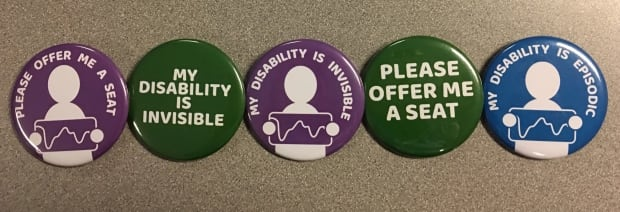 Equity Buttons 3