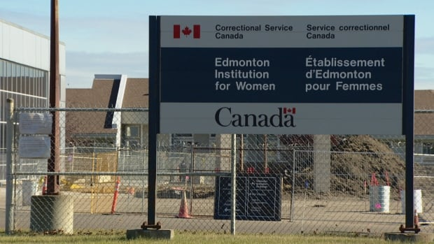 the study of canadas correctional facilities When mental illness and the justice system intersect  once in correctional facilities,  read the report of an mhcc-facilitated study of this issue that reveals.