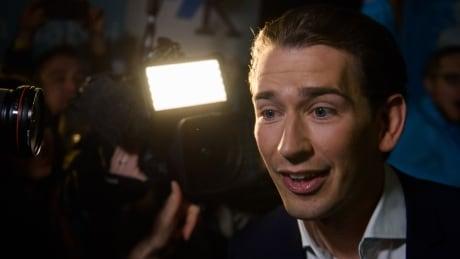 Europe's migration crisis casts long shadow as Austria votes