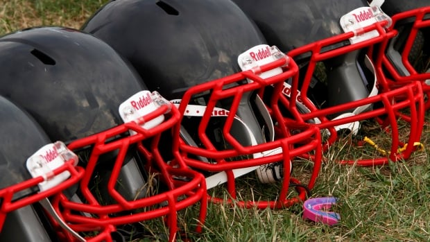 District Scolaire Francophone Sud released its new concussion policy about a week ago.