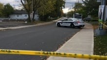 longueuil shooting