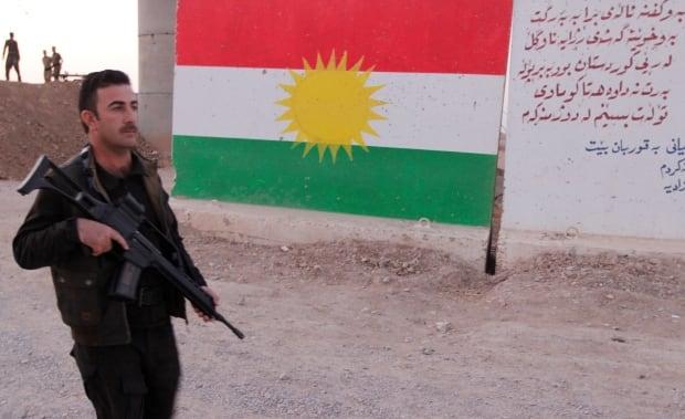 MIDEAST-CRISIS/KURDS-REFERENDUM-KIRKUK