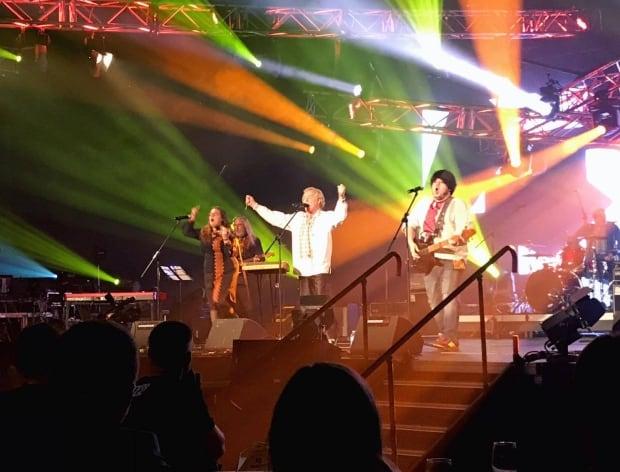 Kubasonics MusicNL