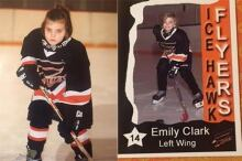 emily-clark-cards