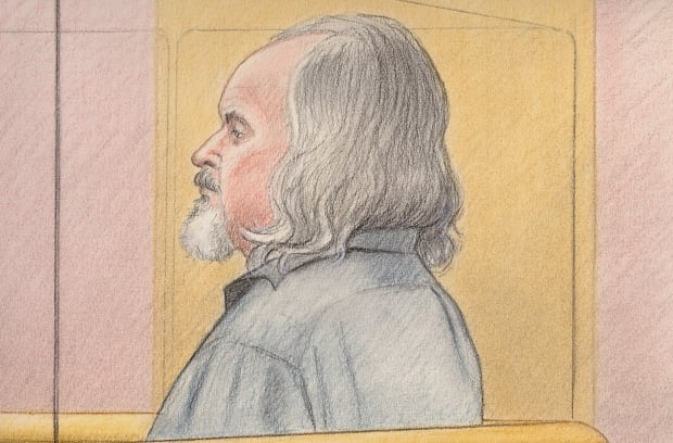 Basil Borutski trial Oct. 16 2017