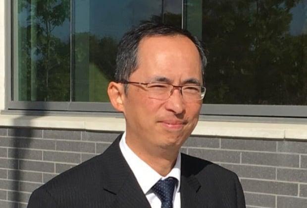 Dr. Sue-A-Quan