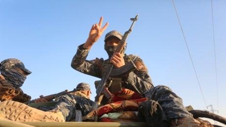 MIDEAST-CRISIS/IRAQ-KURDS-KIRKUK