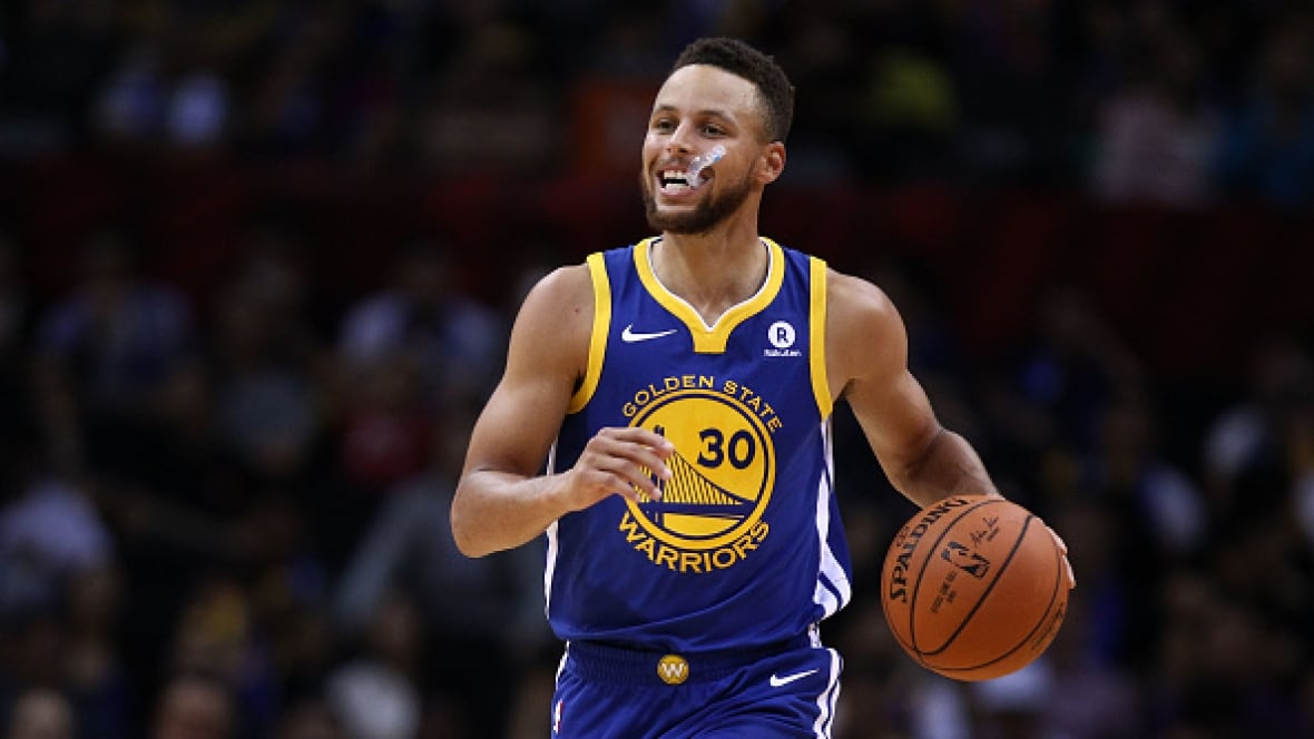 Curry-stephen-101717