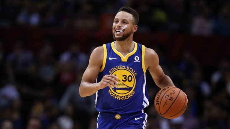 63c8582f0 NBA preview  Golden State will win