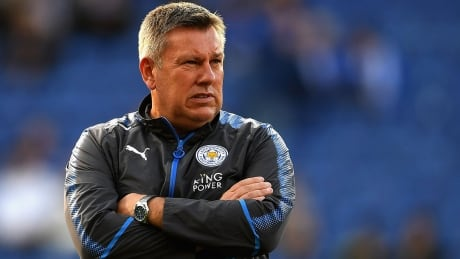 Leicester-City-Fire-Manager