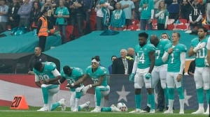 NFL players, owners hold 'constructive' meeting on social issues