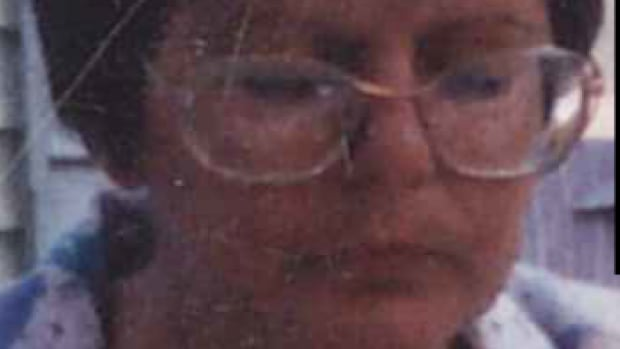 Carole Dianne Roy was officially reported missing to the OPP in 2012 but hasn't been seen since 1996, when she was 43.