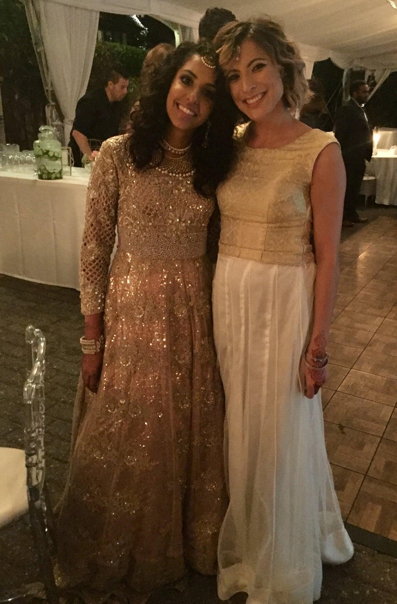 Pakistani Bridal Mehndi Dresses Facebook | Lixnet AG