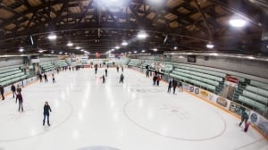 Inspections, training needed to prevent ammonia leaks at ice rinks: experts