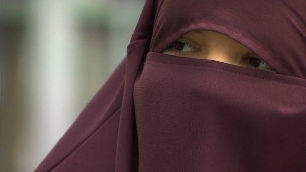 Quwbwc passes burqa