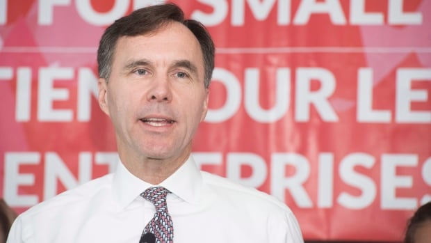 Benefit of the doubt went out the window the day Canadians learned Finance Minister Bill Morneau still owned millions of dollars worth of shares in Canada's largest human resources firm at the time he controlled the government's purse strings.