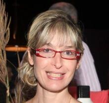 Ellen Scheinberg