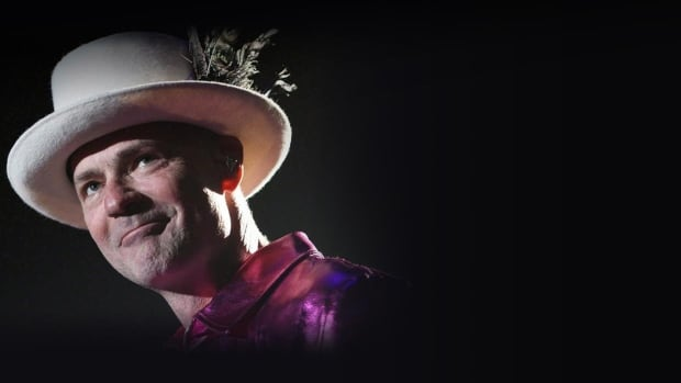 Drake Mourns Death of Tragically Hip Singer Gord Downie