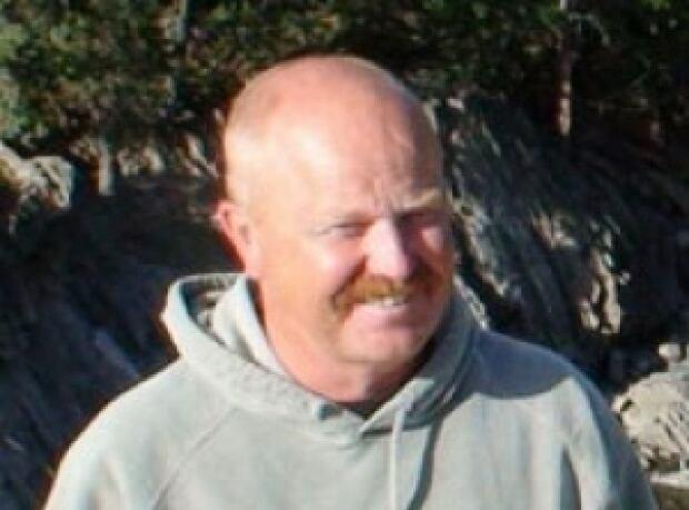 Ed-Schellenberg