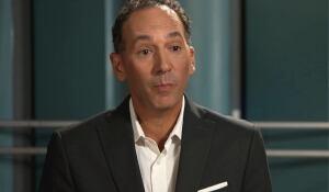 Dr. Vincent Oliva