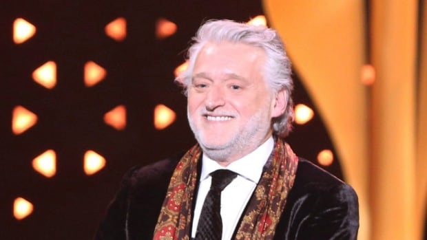 Gilbert Rozon, a giant in the Quebec entertainment industry, has stepped down from various positions amid what he calls 'allegations involving him.'