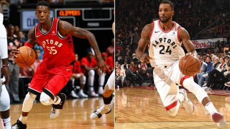 Raptors counting on young players to emerge thumbnail