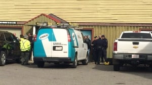 'Something went horribly wrong': RCMP investigating timeline of deadly ammonia leak in Fernie