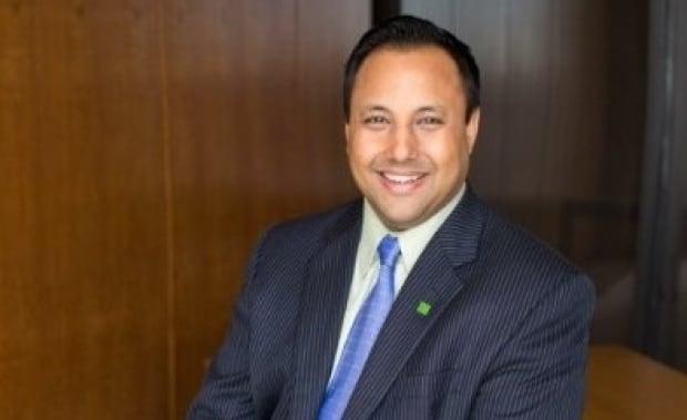 Mohammed Nakhooda