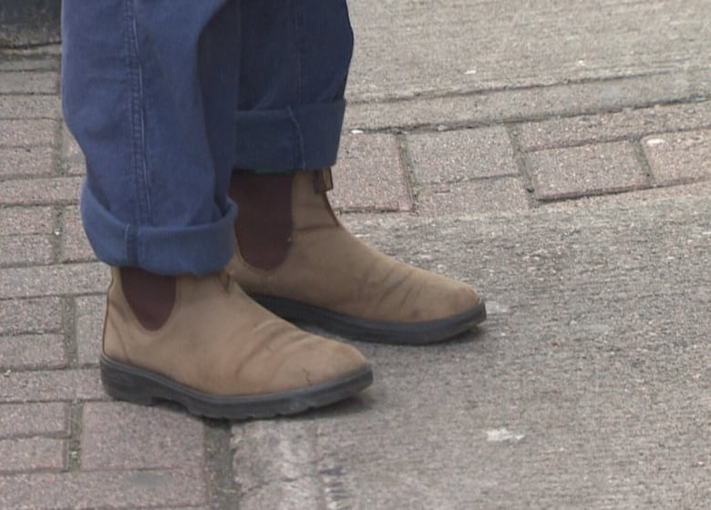 Breaking down the boot boom Why are Blundstones so popular