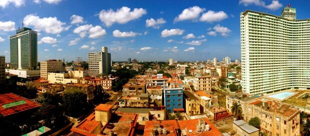 US Cuba Attacks The tourist