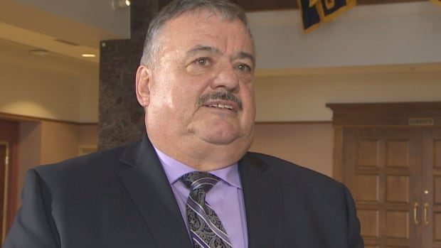 Labrador West MHA Graham Letto has called an emergency meeting to try and find a new space for Penney's Funeral Home.