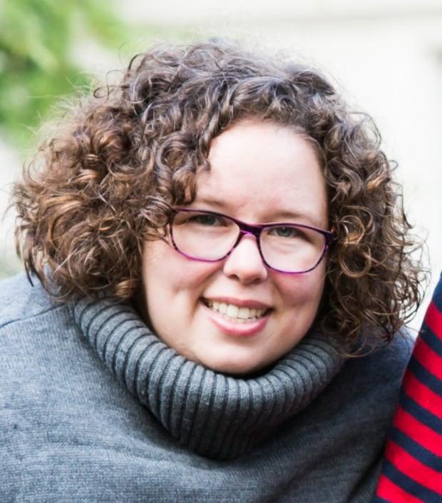 Julie Tremblay, Viol-Secours