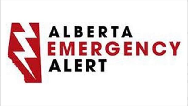 Evacuations ordered for Mackenzie County communities, Trout Lake area