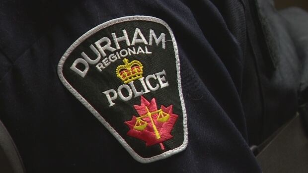 Durham regional police allege a boy, 13, participated in two separate robberies along a bike path and at a park