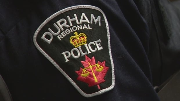 "Seven armed carjackings in Ajax, Ont. in just over a month are all ""related,"" Durham Regional Police say."