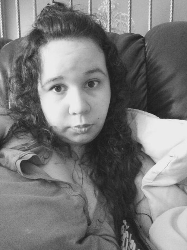 Missing Abbotsford woman Kristina Ward