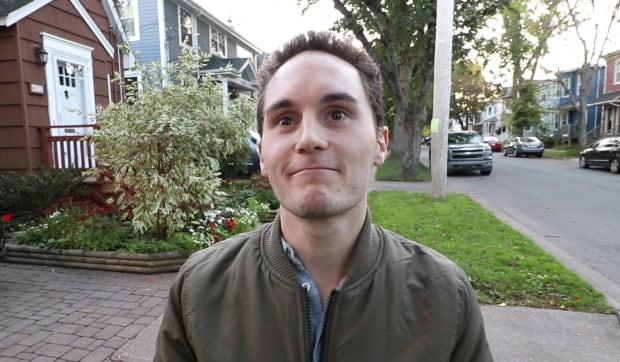 Erik Nolan