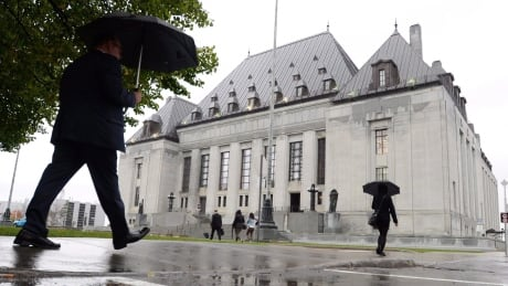 supreme court of canada 20160107
