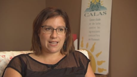 Outaouais crisis workers call for more help for sexual assault victims thumbnail