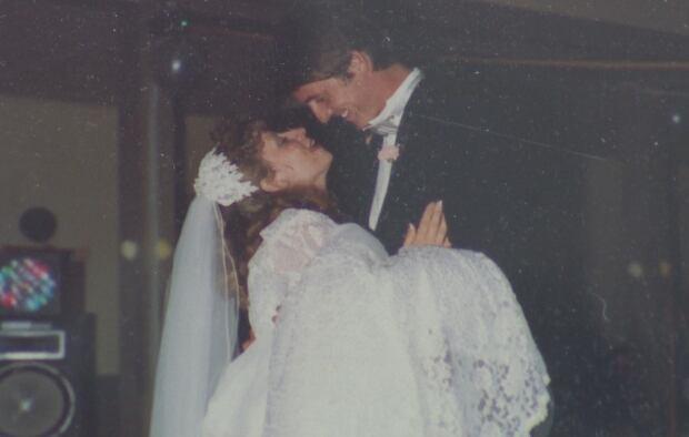 Valerie and Leonard