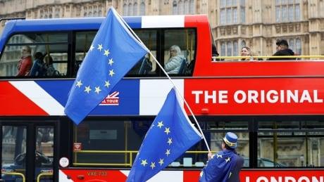 BRITAIN-EUROPE/