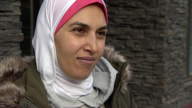 El varital single muslim girls