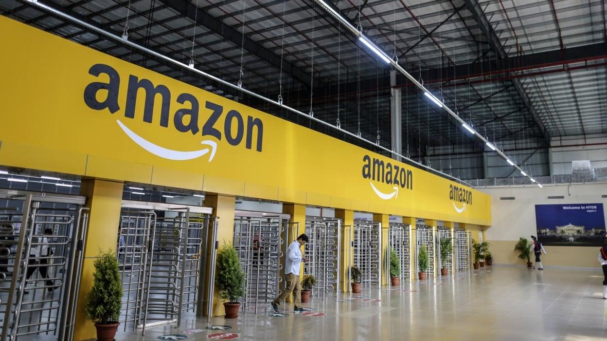 how to buy on amazon.ca
