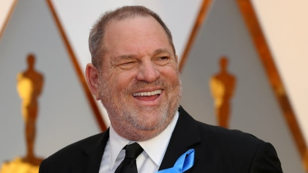 Plenty of post-Weinstein articles have no problem demanding men risk their careers to stand up for women. But there seems to be a double standard when it comes to expecting women to stand up for other women, or themselves.