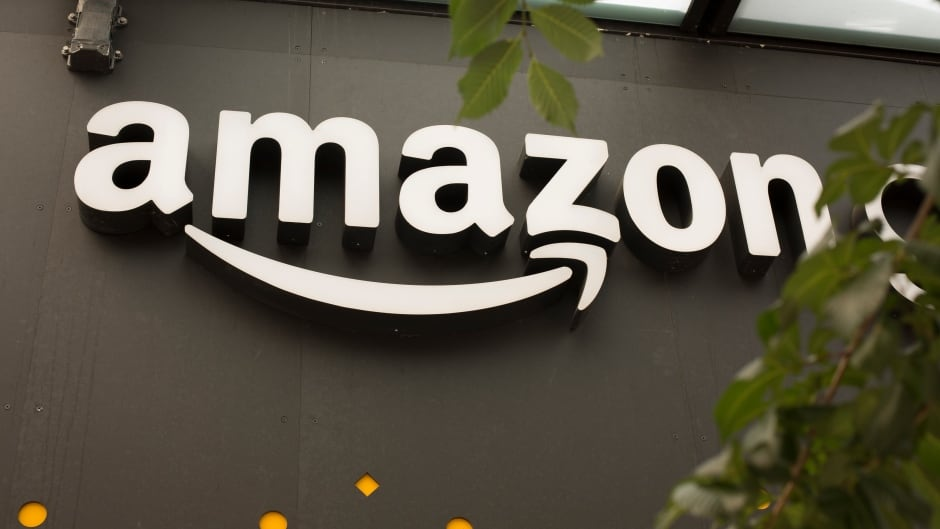 Canadian cities are competing to be the home of Amazon's second headquarters, but a Seattle journalist says they should be careful what they wish for.
