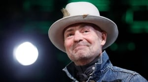 Gord Downie's brothers speak out